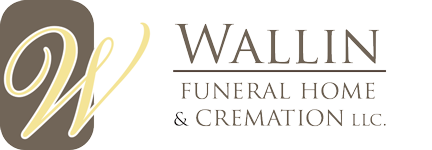 Wallin Funeral Home & Cremation, LLC